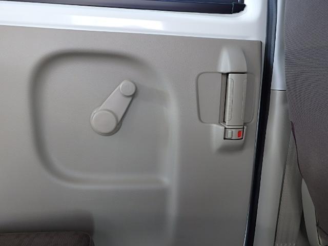 「スズキ」「エブリイ」「コンパクトカー」「北海道」の中古車41