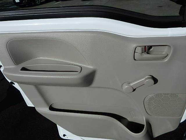 「スズキ」「エブリイ」「コンパクトカー」「北海道」の中古車43