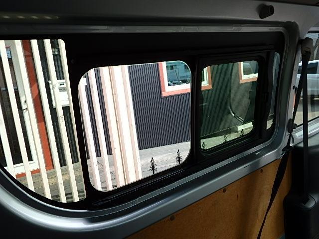 「トヨタ」「レジアスエースバン」「その他」「北海道」の中古車21