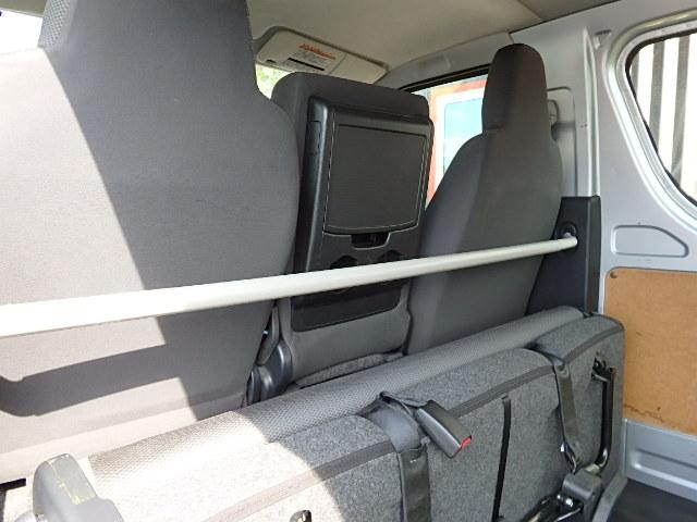 「トヨタ」「レジアスエースバン」「その他」「北海道」の中古車33