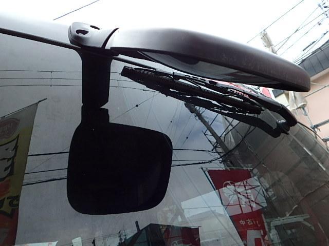 「トヨタ」「レジアスエースバン」「その他」「北海道」の中古車42