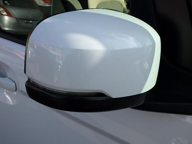 G・Lホンダセンシング 4WD ABS スマートキー リヤカメラ 衝突軽減装置 ETC ベンチシート ナビ(10枚目)