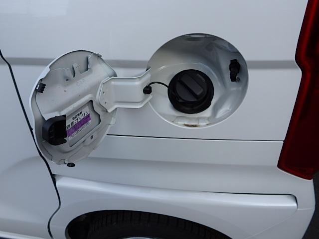 G・Lホンダセンシング 4WD ABS スマートキー リヤカメラ 衝突軽減装置 ETC ベンチシート ナビ(14枚目)