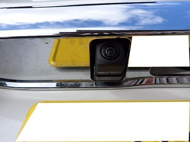 G・Lホンダセンシング 4WD ABS スマートキー リヤカメラ 衝突軽減装置 ETC ベンチシート ナビ(16枚目)