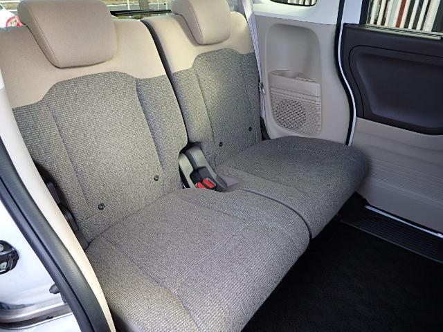 G・Lホンダセンシング 4WD ABS スマートキー リヤカメラ 衝突軽減装置 ETC ベンチシート ナビ(19枚目)