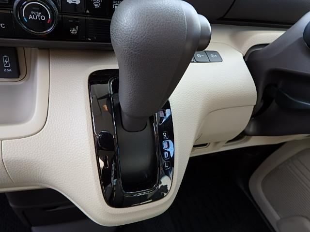 G・Lホンダセンシング 4WD ABS スマートキー リヤカメラ 衝突軽減装置 ETC ベンチシート ナビ(25枚目)
