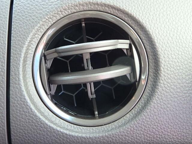G・Lホンダセンシング 4WD ABS スマートキー リヤカメラ 衝突軽減装置 ETC ベンチシート ナビ(28枚目)