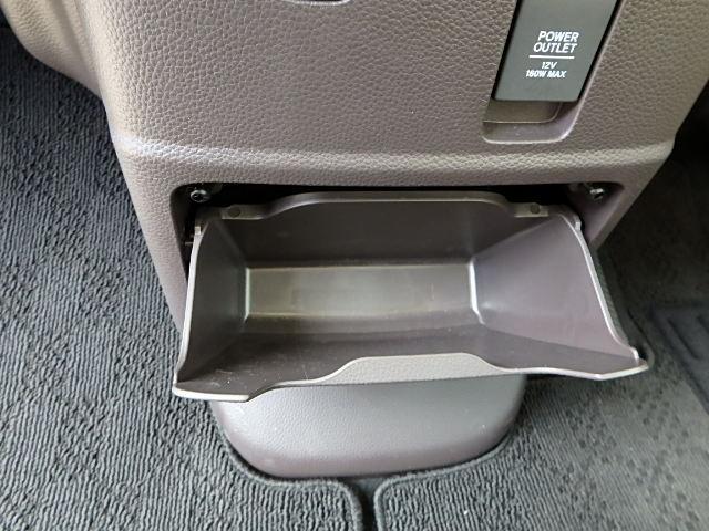 G・Lホンダセンシング 4WD ABS スマートキー リヤカメラ 衝突軽減装置 ETC ベンチシート ナビ(30枚目)