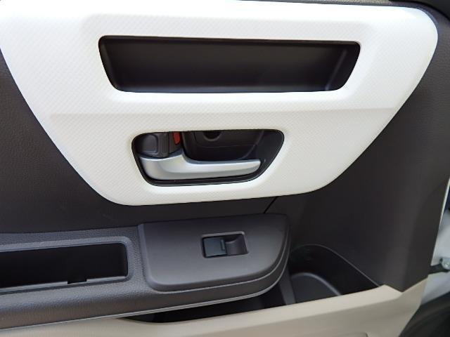 G・Lホンダセンシング 4WD ABS スマートキー リヤカメラ 衝突軽減装置 ETC ベンチシート ナビ(32枚目)