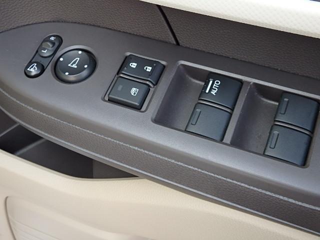 G・Lホンダセンシング 4WD ABS スマートキー リヤカメラ 衝突軽減装置 ETC ベンチシート ナビ(33枚目)