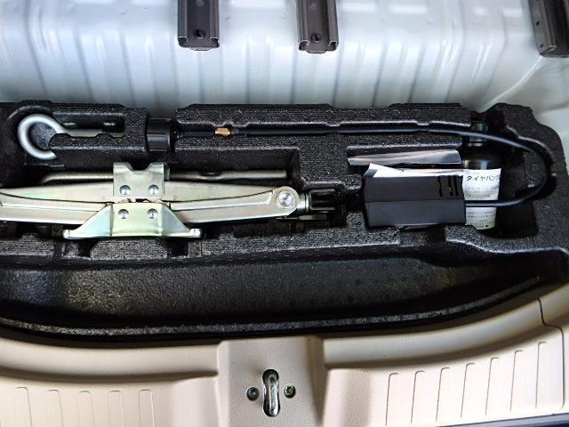 G・Lホンダセンシング 4WD ABS スマートキー リヤカメラ 衝突軽減装置 ETC ベンチシート ナビ(37枚目)