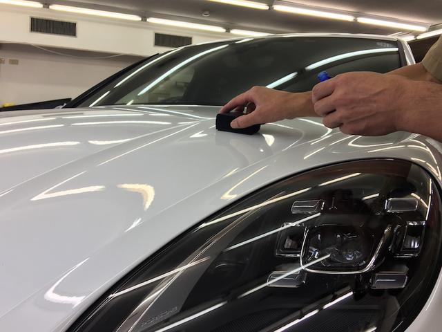 G・Lホンダセンシング 4WD ABS スマートキー リヤカメラ 衝突軽減装置 ETC ベンチシート ナビ(40枚目)