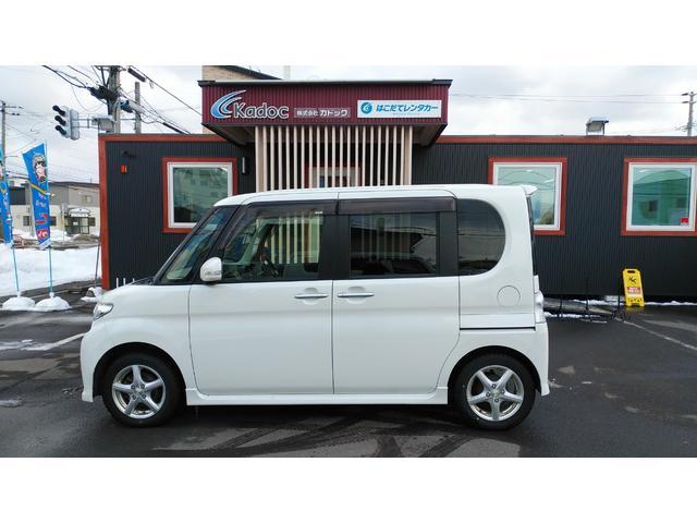 整備の行き届いたレンタアップ車のため、お車をお得にご購入いただけるチャンスかもしれません!
