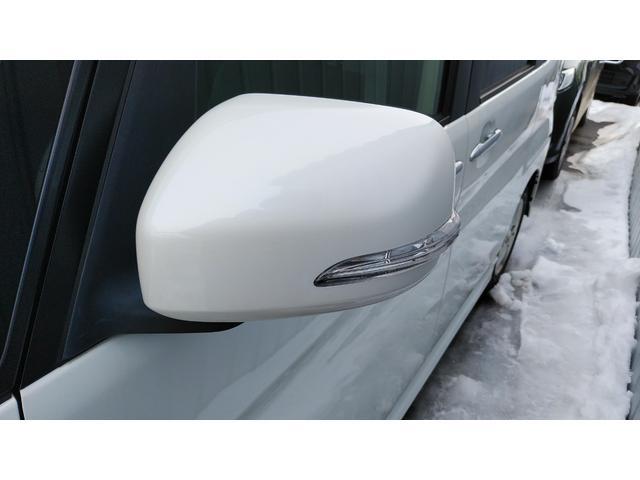 購入者パックも取り揃えておりますので、自分の好みにお車をお手入れできます!