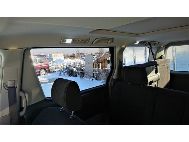 「トヨタ」「アルファード」「ミニバン・ワンボックス」「北海道」の中古車24