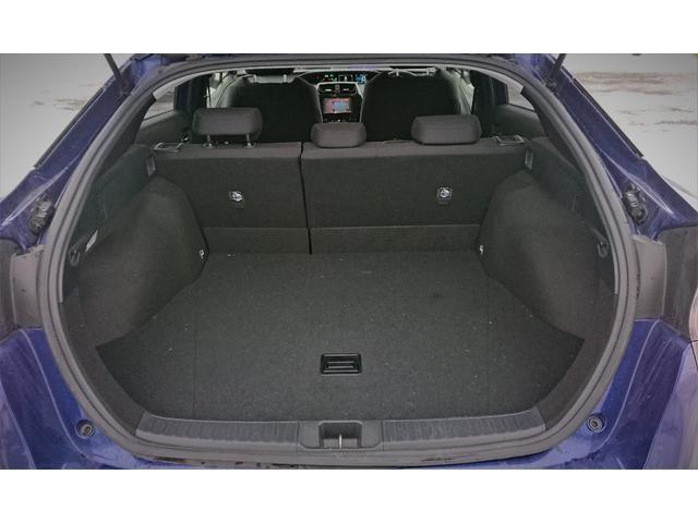 S 4WD HDDナビ TV バックカメラ(11枚目)