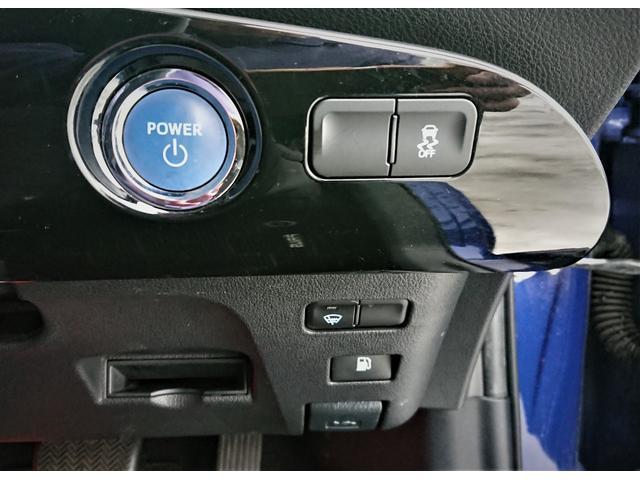S 4WD HDDナビ TV バックカメラ(20枚目)