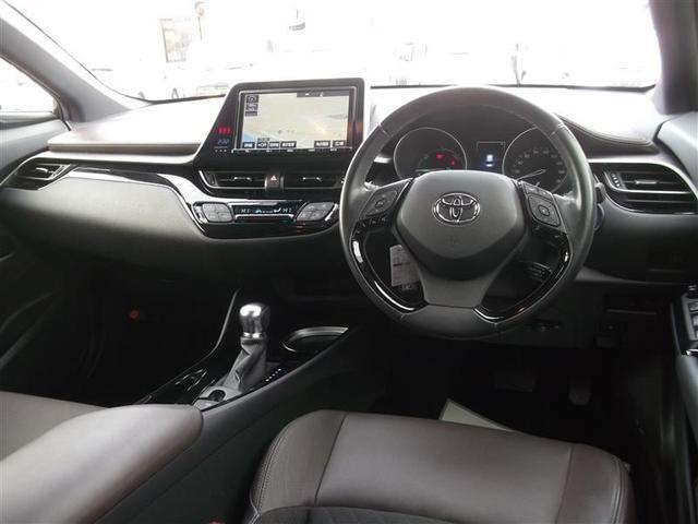 「トヨタ」「C-HR」「SUV・クロカン」「北海道」の中古車6
