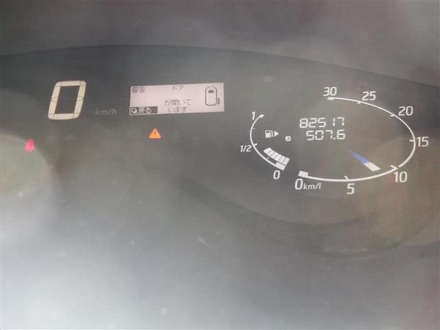 「日産」「セレナ」「ミニバン・ワンボックス」「北海道」の中古車7