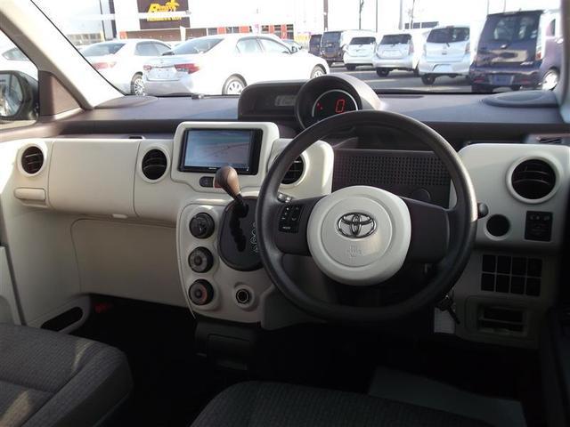 「トヨタ」「スペイド」「ミニバン・ワンボックス」「北海道」の中古車7