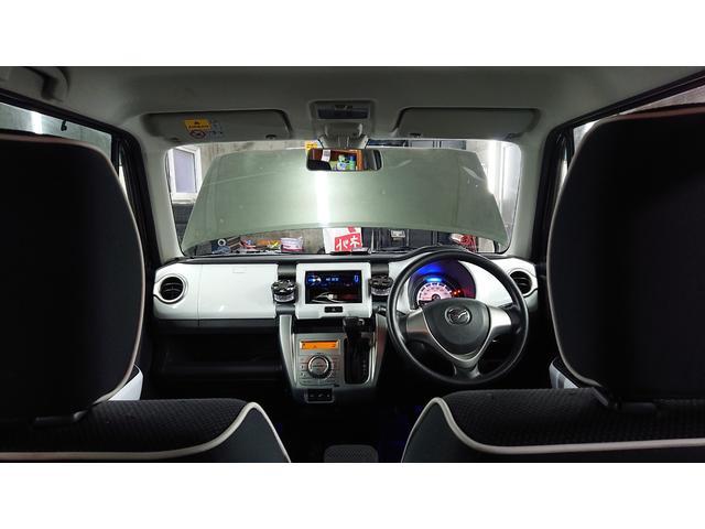 XG4WD ワンオーナー 衝突軽減システム シートヒーター(10枚目)