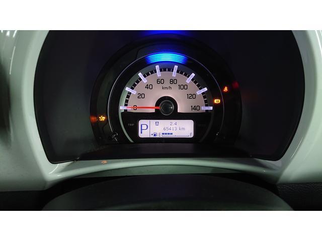 XG4WD ワンオーナー 衝突軽減システム シートヒーター(11枚目)