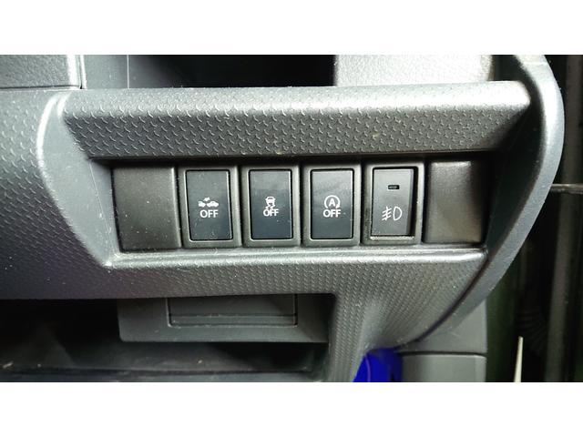 XG4WD ワンオーナー 衝突軽減システム シートヒーター(15枚目)