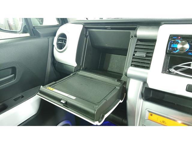 XG4WD ワンオーナー 衝突軽減システム シートヒーター(16枚目)