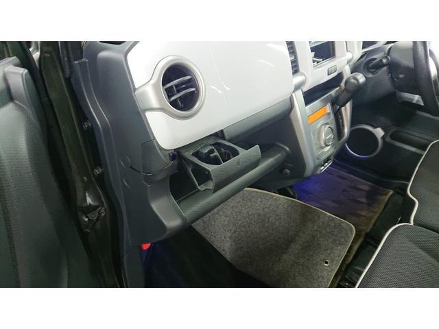 XG4WD ワンオーナー 衝突軽減システム シートヒーター(17枚目)