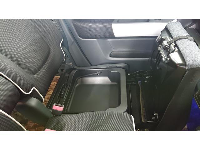 XG4WD ワンオーナー 衝突軽減システム シートヒーター(20枚目)