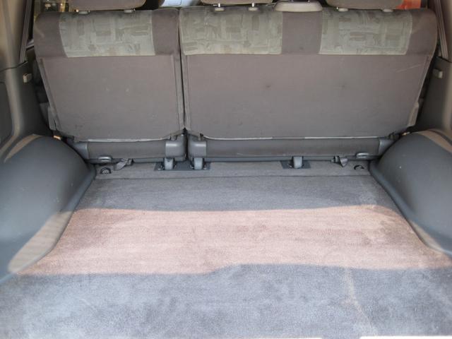 VXリミテッド Gセレ 車検満タン付き 1ナンバー ETC(15枚目)
