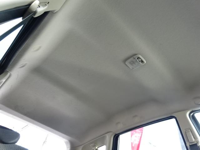 「日産」「ノート」「コンパクトカー」「北海道」の中古車29