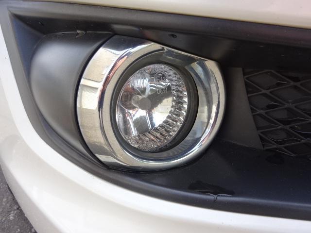 2.5i Sパッケージ4WD サンルーフ 革シート Tベル済(19枚目)