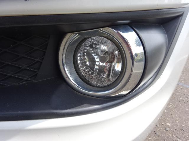2.5i Sパッケージ4WD サンルーフ 革シート Tベル済(20枚目)