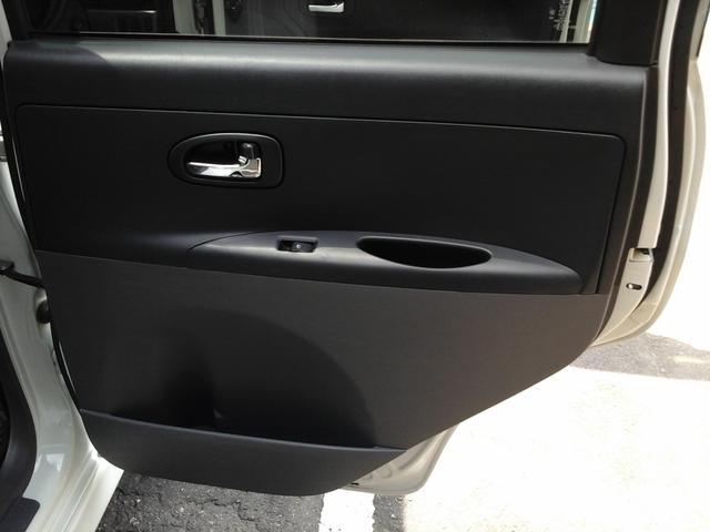 カスタムX 4WD 4AT ナビ テレビ キーフリー 左後スライドドア エンジンスターター(18枚目)