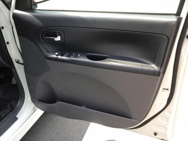 カスタムX 4WD 4AT ナビ テレビ キーフリー 左後スライドドア エンジンスターター(20枚目)