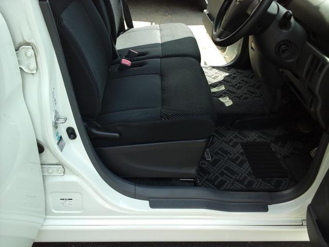カスタムX 4WD 4AT ナビ テレビ キーフリー 左後スライドドア エンジンスターター(22枚目)