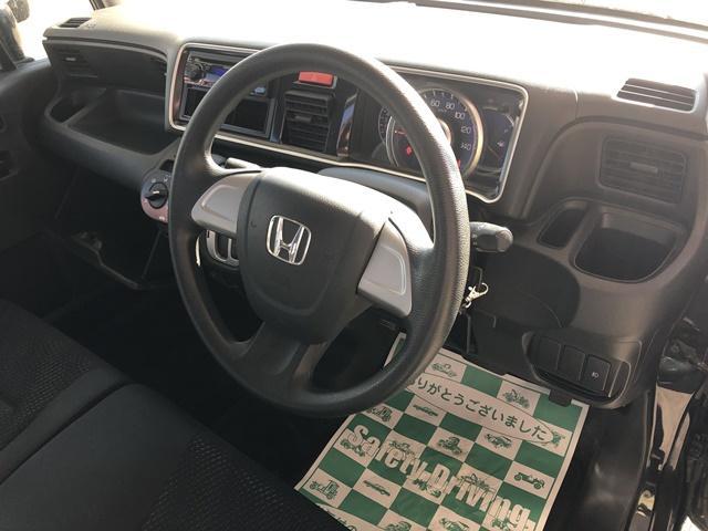 ディーバ 4WD エンジンスターター  保証付き(6枚目)