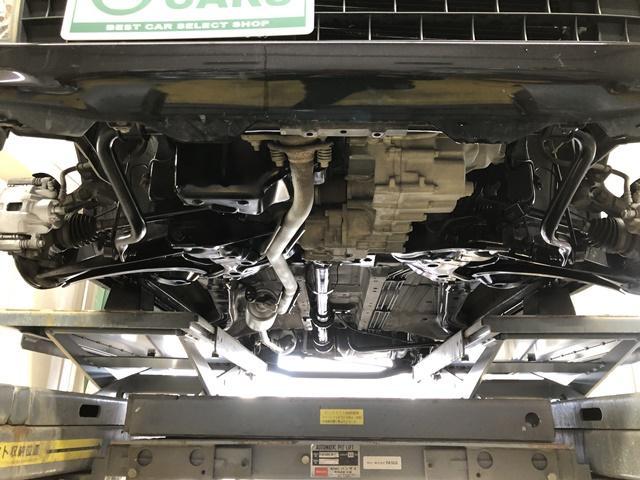ディーバ 4WD エンジンスターター  保証付き(7枚目)