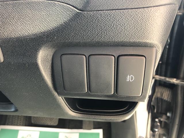 ディーバ 4WD エンジンスターター  保証付き(17枚目)