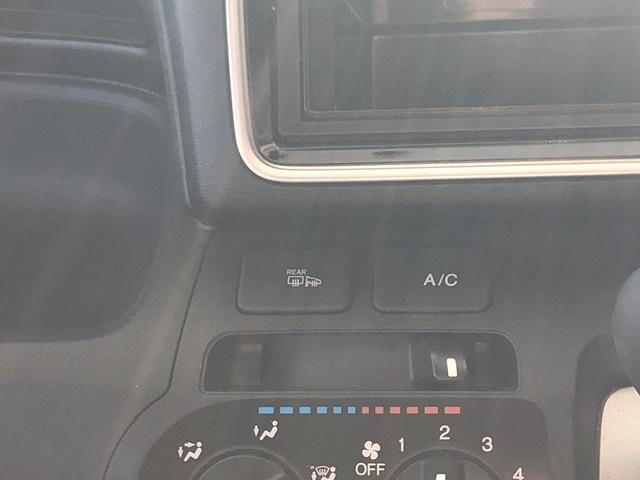 ディーバ 4WD エンジンスターター  保証付き(20枚目)
