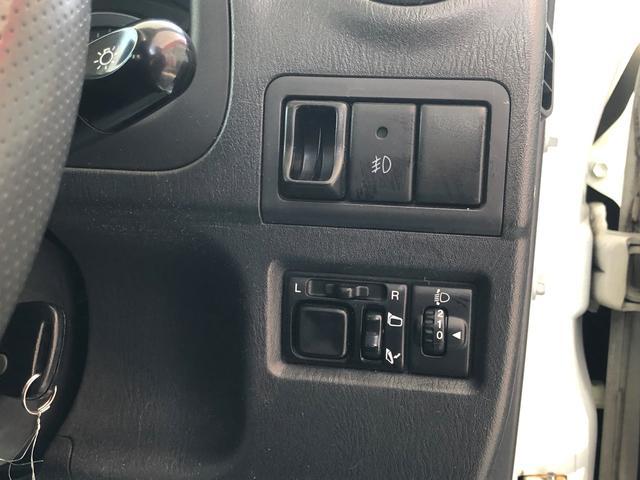 ワイルドウインド 4WD 本州仕入れ HDDナビ 保証付き(10枚目)