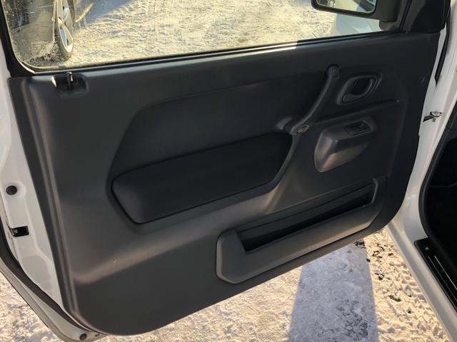 ワイルドウインド 4WD 本州仕入れ HDDナビ 保証付き(19枚目)