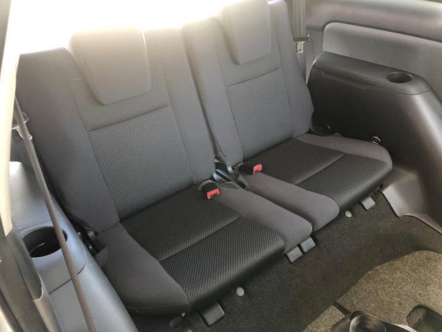 「トヨタ」「ウィッシュ」「ミニバン・ワンボックス」「北海道」の中古車17