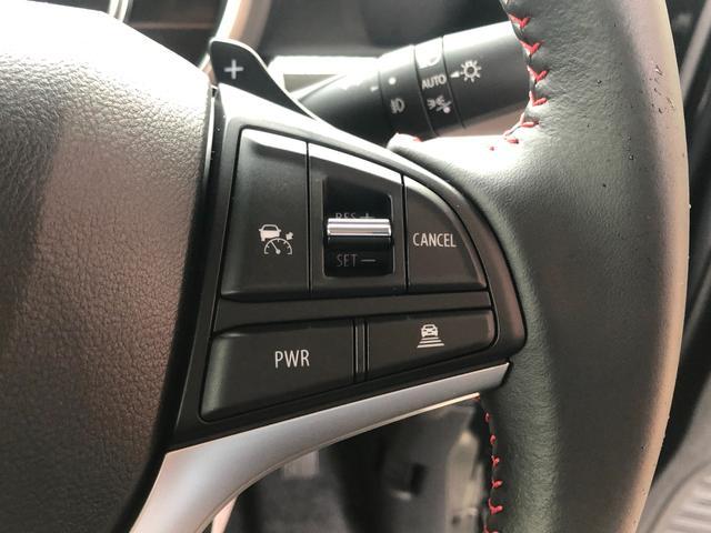 ハイブリッドXSターボ 4WD 衝突被害軽減ブレーキ 全方位モニター用カメラパッケージ装着車 ご成約特典/新品スタッドレスタイヤAW 社外新品ナビ フロアマット ワイドバイザー ナンバープレートリム付(14枚目)