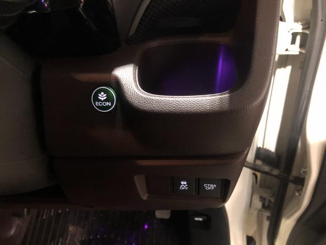 G・ターボパッケージ 4WD 衝突被害軽減システム 車両保証6ヶ月走行距離無制限 ご成約特典 社外新品ナビ スタッドレスタイヤアルミ付(15枚目)