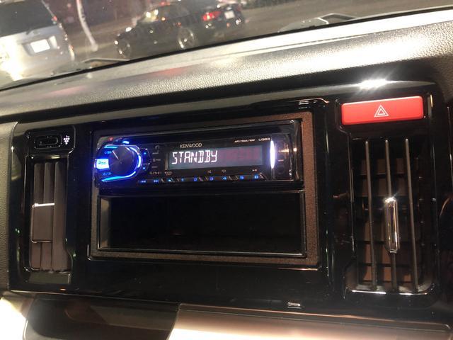 G・ターボパッケージ 4WD 衝突被害軽減システム 車両保証6ヶ月走行距離無制限 ご成約特典 社外新品ナビ スタッドレスタイヤアルミ付(19枚目)