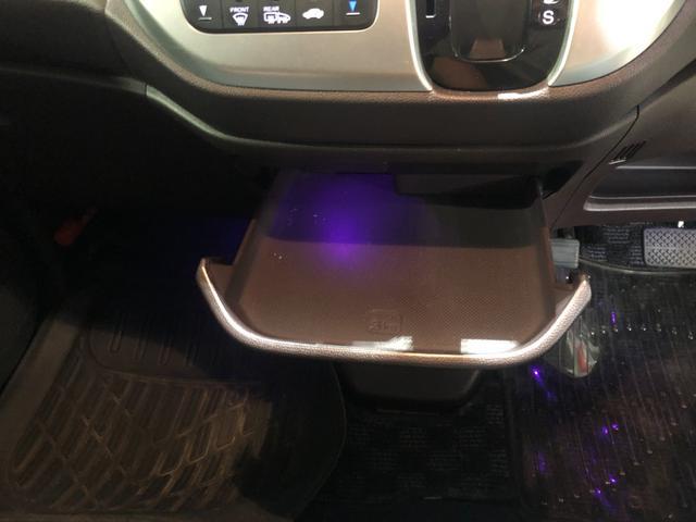 G・ターボパッケージ 4WD 衝突被害軽減システム 車両保証6ヶ月走行距離無制限 ご成約特典 社外新品ナビ スタッドレスタイヤアルミ付(21枚目)