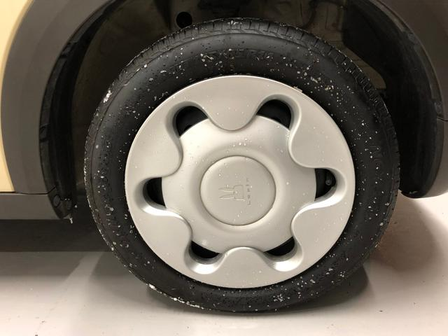 S 4WD 衝突軽減装置 夏冬タイヤ 社外ナビ フルセグ(9枚目)