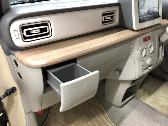 S 4WD 衝突軽減装置 夏冬タイヤ 社外ナビ フルセグ(15枚目)